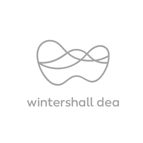 wintershall-dea enterprise collaboration