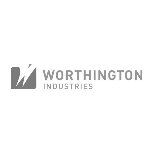 worthington industries digital collaboration solution