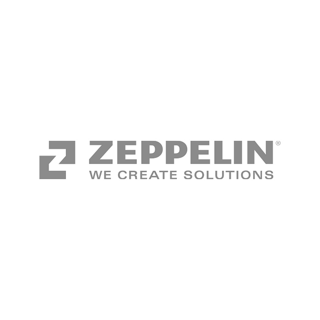zeppelin collaboration software