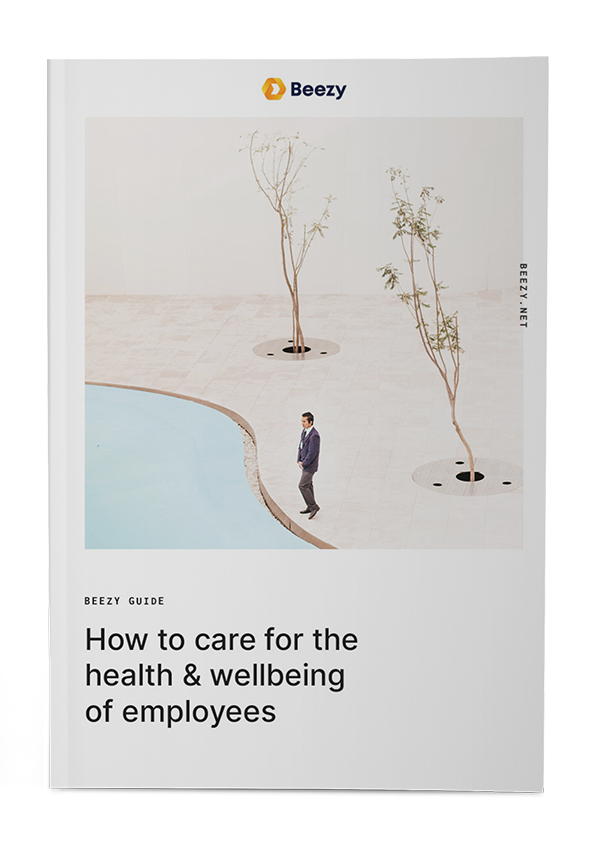 how-to-care-for-the-health-and-wellbeing-of-employees