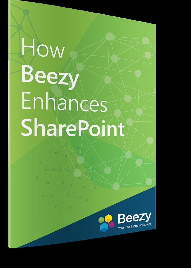 Enhaces SharePoint