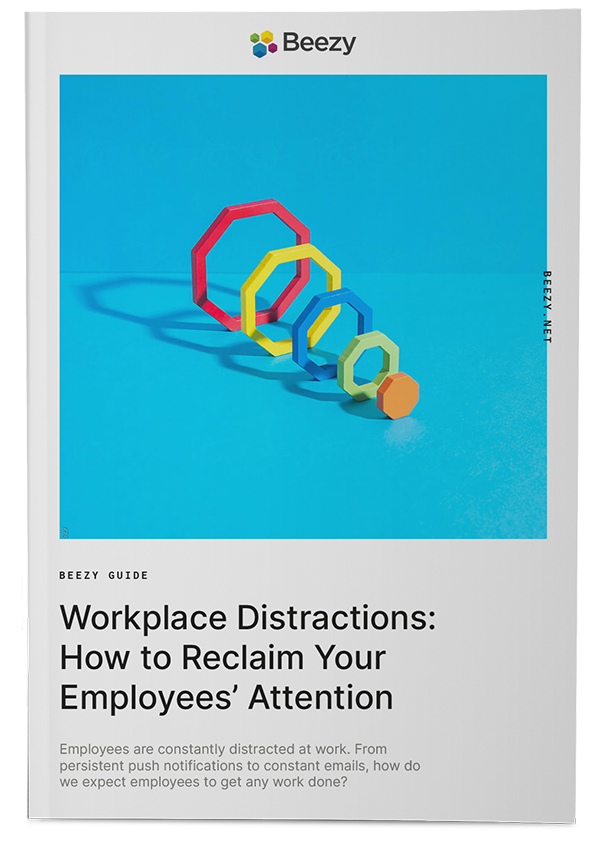 Image_Large_Workplace_Distractions_How_to_Reclaim_Your_Employees'_Attention