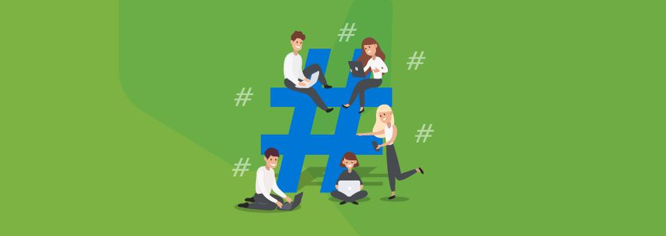 Digital Workplace Trends 2020 - Beezy