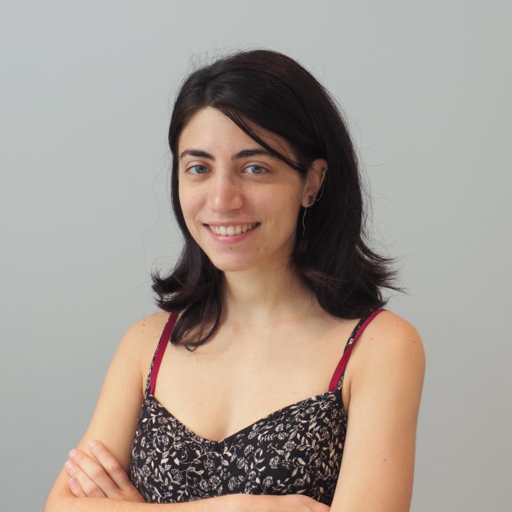 Laura-Ferrando
