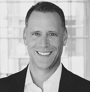 Mike Hicks Chief Marketing Officer CMO300x300