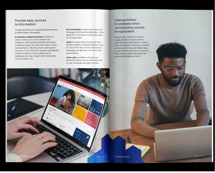 Resource-eBook-MasterInside-spread-hero-897x722-1