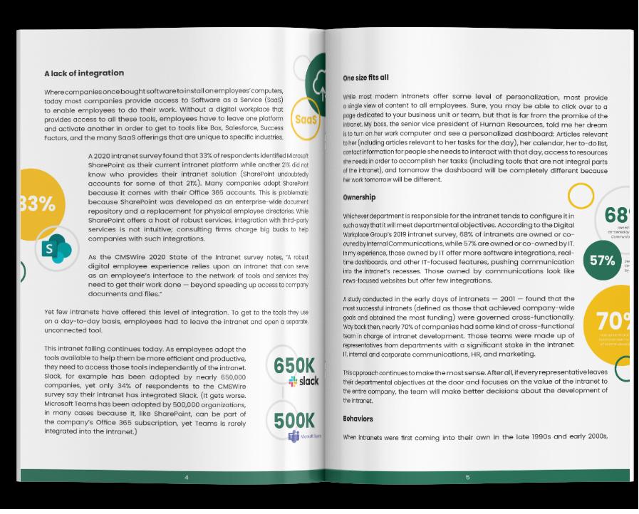 Resource-eBook-MasterInside-spread-hero-897x722