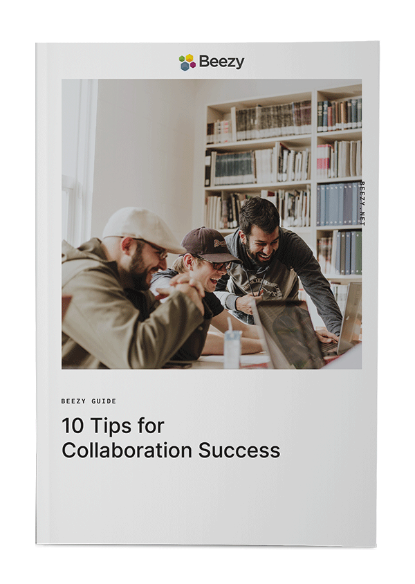 10-tips-for-collaboration-success