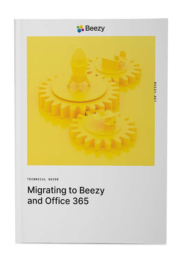 Technical-Guide-Migrating-to-Beezy-and-O365-Mock-up-big