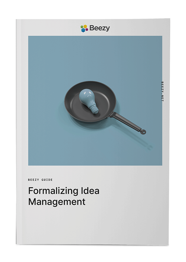 formalizing-idea-management