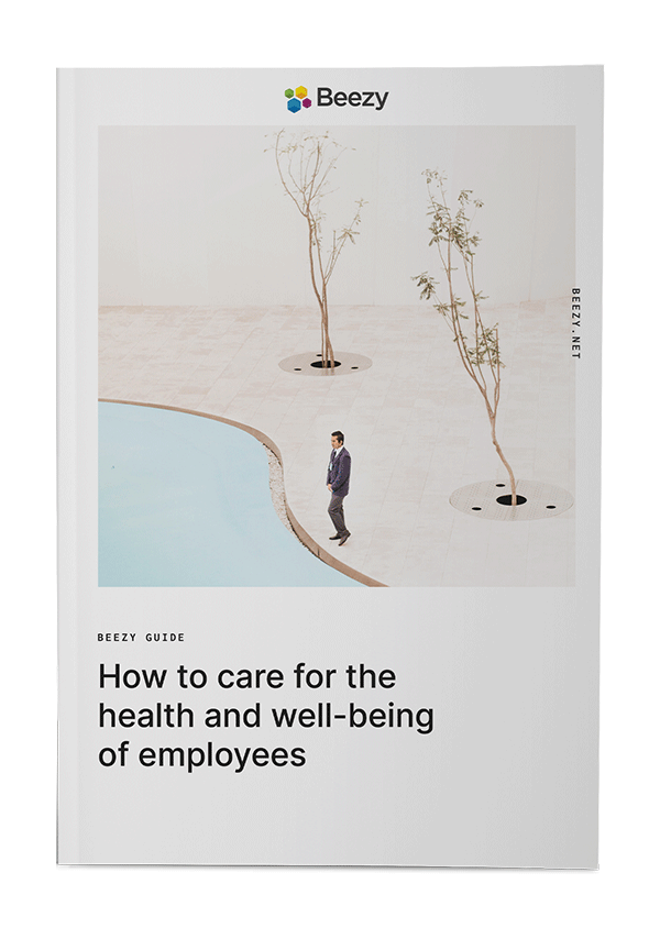 how-to-care-for-the-health-and-well-being-of-employees