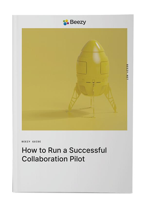 how-to-run-a-successful-pilot