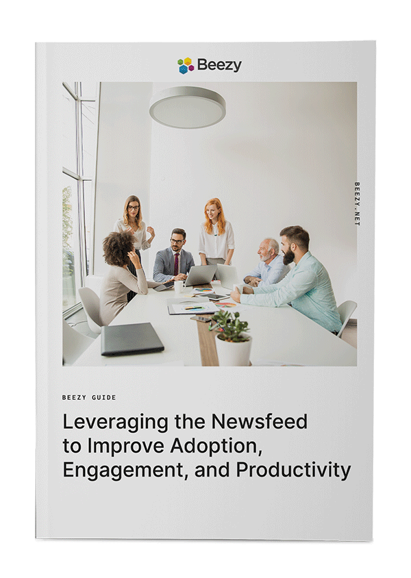leveraging-the-newsfeed-to-improve-adoption