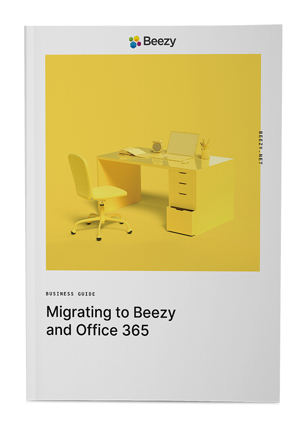 migrating-to-beezy-and-office-365
