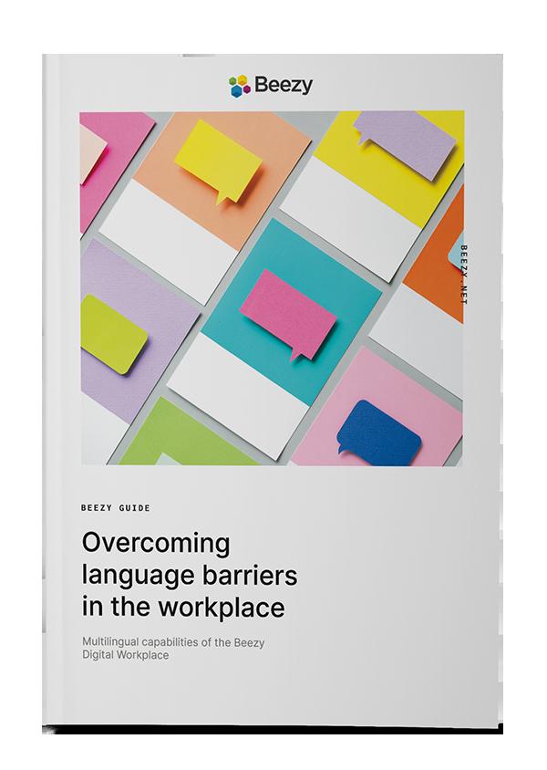 overcoming-language-barriers