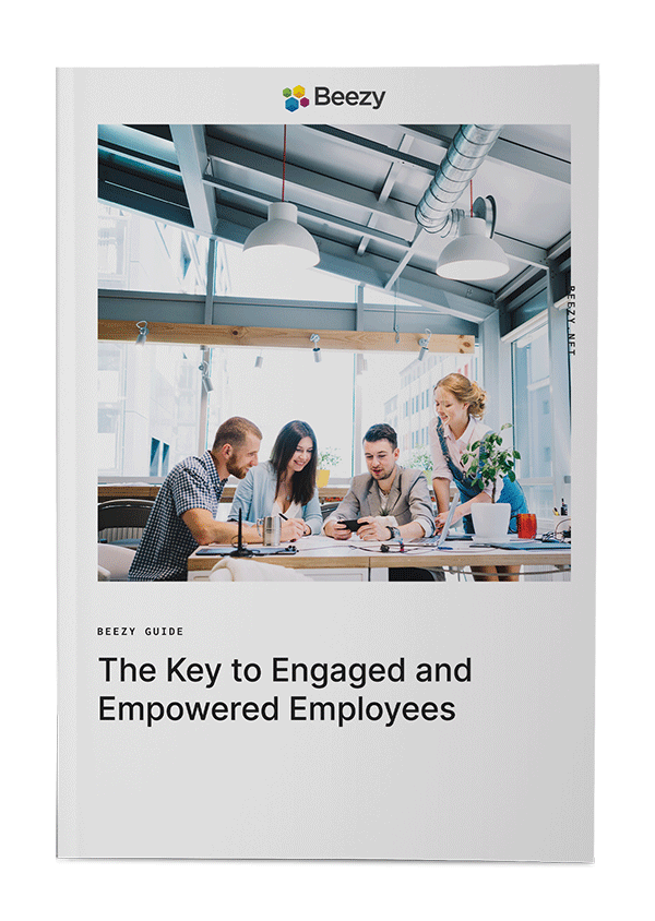the-key-to-engaged-and-empowered-employees