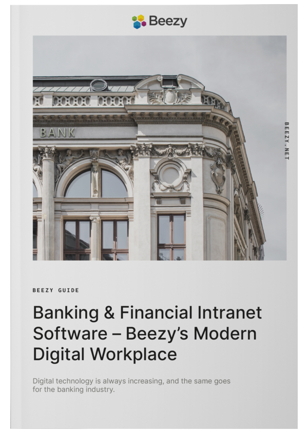 bank_case_study_cover